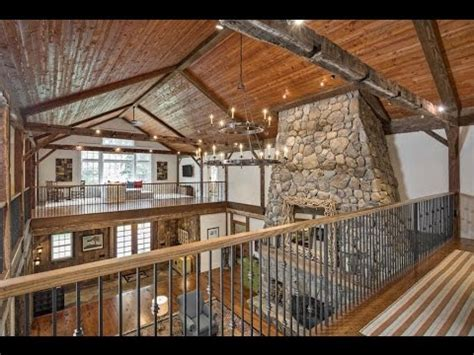 pier and beam a home plans frame farmhouse design and expansive custom crafted post beam farmhouse 600