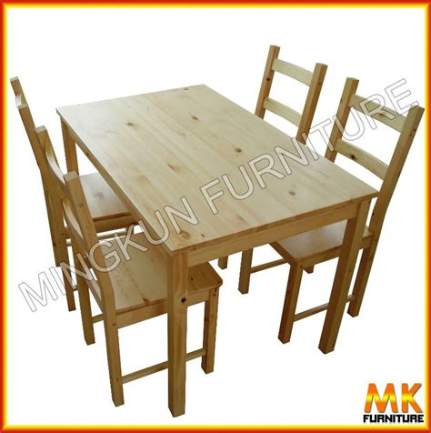 6 Person Dining Table Elegance As Best Expressed By The 4 Person Dining Table Home Decor
