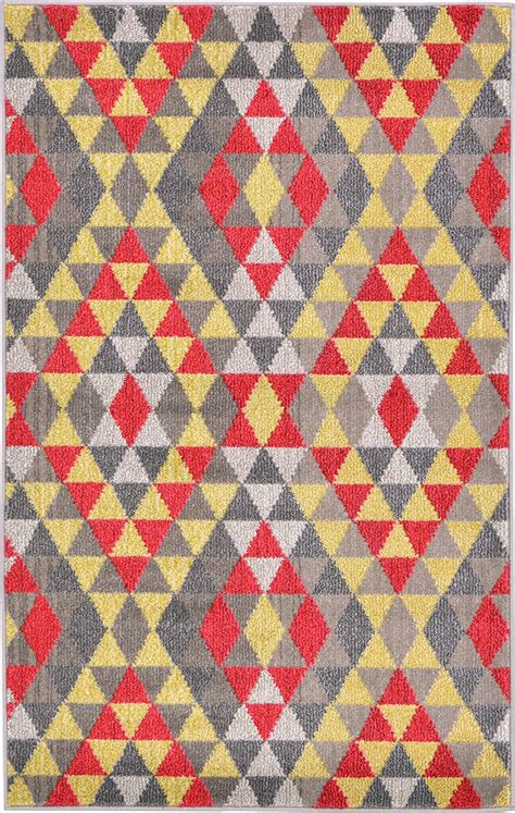 New Rugs New Rugs Modern Carpets Tribal Area Style Floor