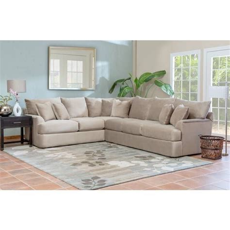 bernie and phyls sectional sofas bernie and phyls sofas bernie phyls furniture and sofa