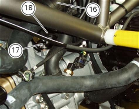 5 len an eine leitung k 252 hlanlage wasserk 252 hler