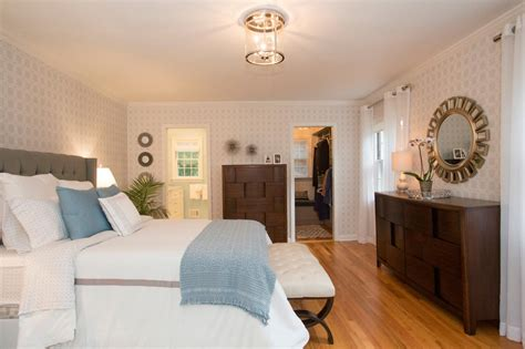property brothers bedroom designs fans get the chance to ask the property brothers anything
