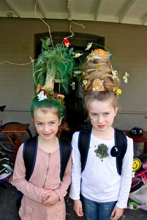 perfect for vbs crazy hair day for hadley bear someday 10 best crazy hair day images on pinterest crazy hair