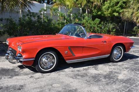 car service manuals pdf 1962 chevrolet corvette seat position control 1962 chevrolet corvette 327ci v8 4 speed 0 red 327ci manual
