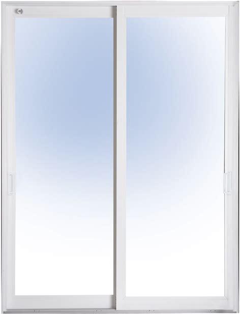 door for sliding glass door sliding series 150 doors cgi windows cgi windows