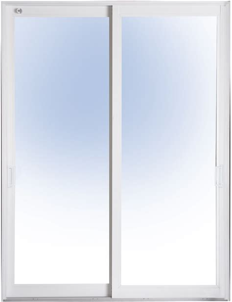 windows sliding glass doors sliding series 150 doors cgi windows cgi windows