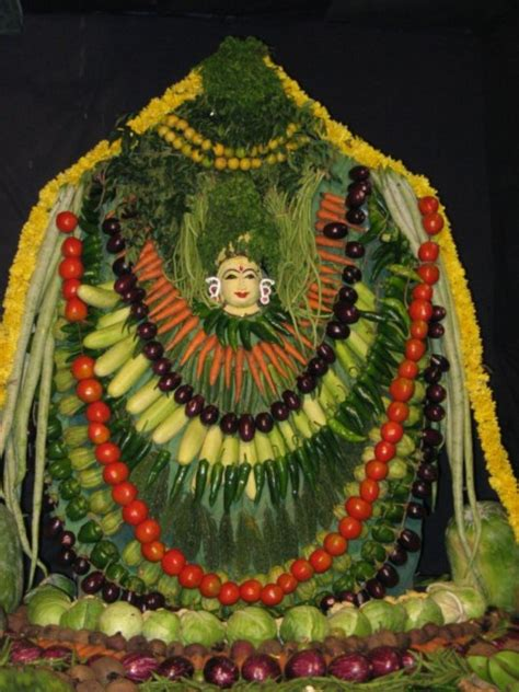 Rmm Form In Mba by Picture Collection Hindu Goddess Adi Parashakti Maa