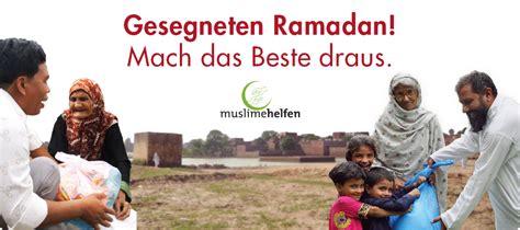 wann ramadan wann ist ramadan 2017 und was ist das eigentlich wann ist