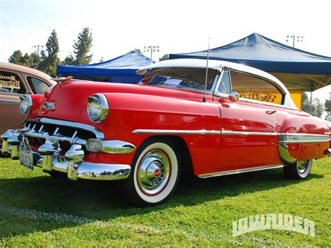 classic chevrolet cars 2nd annual greenspan s classic car show lowrider magazine