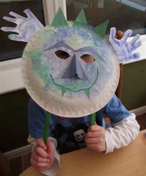 Creative Halloween Costumes Diy