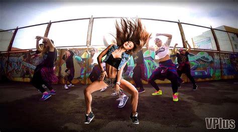 best dancehall new september 2017 best of dancehall choreography