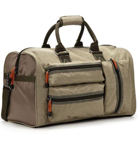 antler cabin luggage 56 antler luggage uk antler uk suitcases cabin luggage