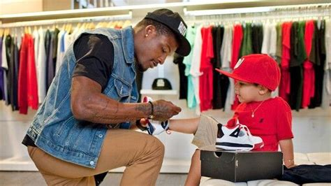 Espn Shop Gift Card - cards safety adrian wilson also sells shoes trending espn playbook espn