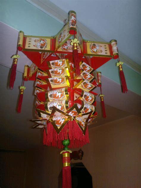 new year ang pow lanterns loobee cny 2013 my mummy s made ang pow cny lanterns