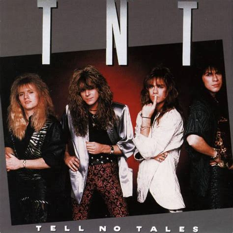 No New Tale To Tell 3 by Tnt Tell No Tales Reviews Encyclopaedia Metallum