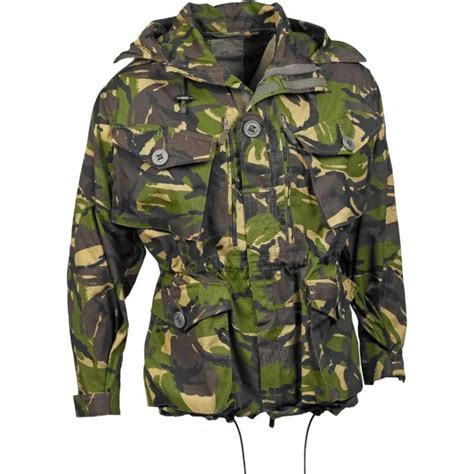 Jaket Army army combat jacket ebay