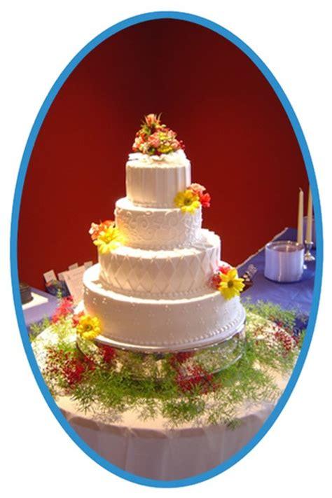 Christian Wedding Cake by 28 Christian Wedding Cake Christian Wedding Cake