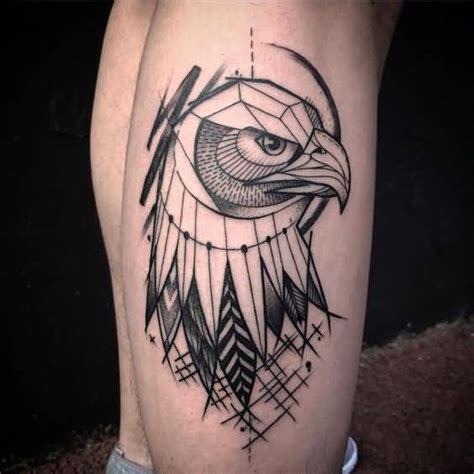 best traditional eagle tattoo meaning for men the ask