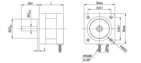 braking resistor selection braking resistor soil moisture sensor