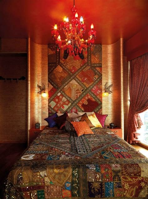 moroccan designs 66 mysterious moroccan bedroom designs digsdigs