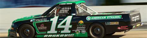 truck racing schedule ethanol truck race series schedule