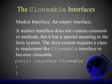 pattern java quote java quote of the day tutorial step by step marker interface in java uirunisaza web fc2 com