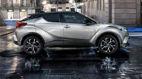 Auto R Ckrufe by Atemberaubend Rahmen R 252 Ckruf Toyota Tacoma Ideen