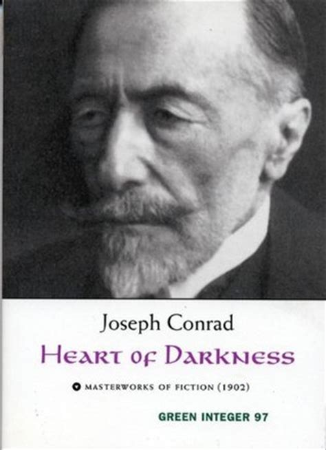 themes of heart of darkness enotes heart of darkness summary and analysis like sparknotes