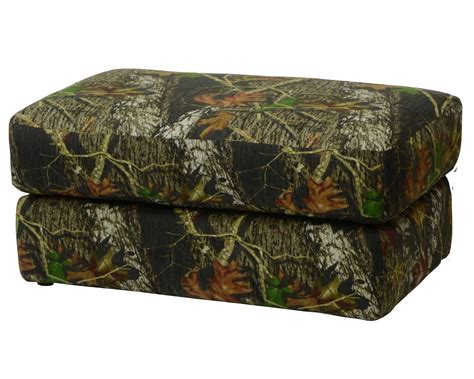 Dynasty Sleepers by Jackson Duck Dynasty Cumberland Sleeper Sofa Mossy
