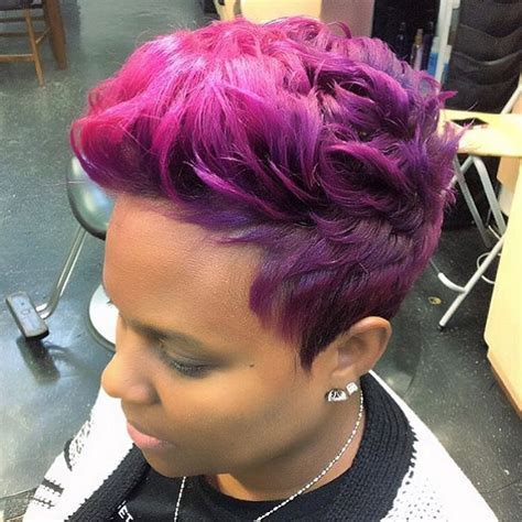 haircuts by lorie hours 1000 ideas about razor cuts on pinterest razor cut bob