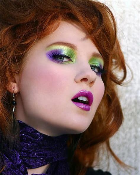 hairstyles  makeup