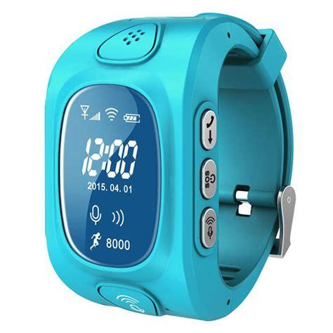 New Smartwatch Q50 Gps Tracker Jam Tangan Gps Anak Edi011 wonlex leading brand wearable devices in china