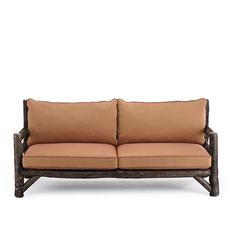 living room sofa and loveseat rustic sofa and loveseat western leather furniture rustic