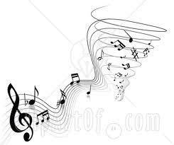 tattooed heart free sheet music the 25 best ideas about sheet music tattoo on pinterest