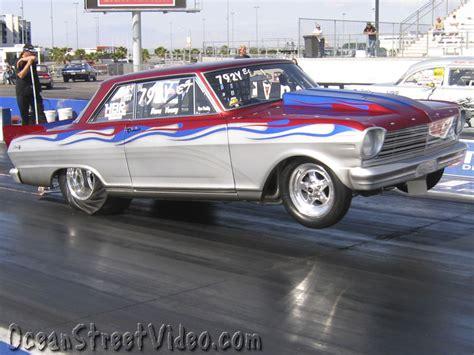drag race hell cat drag race autos post