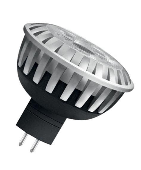 Floodlight Led Pro Osram 10w Lu Sorot led lights downlights light warehouse