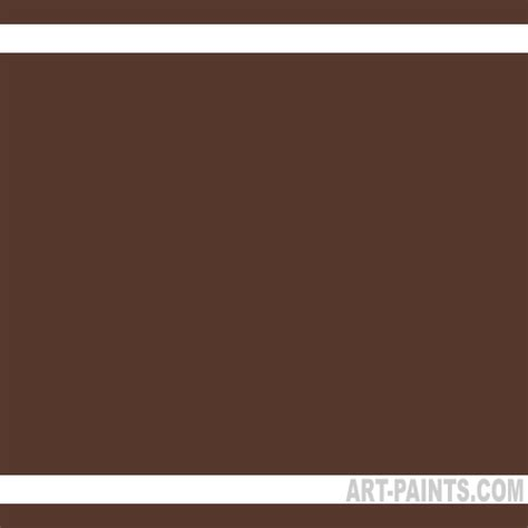 mocha earth pastel paints 165 mocha paint mocha color great american earth paint 55372c