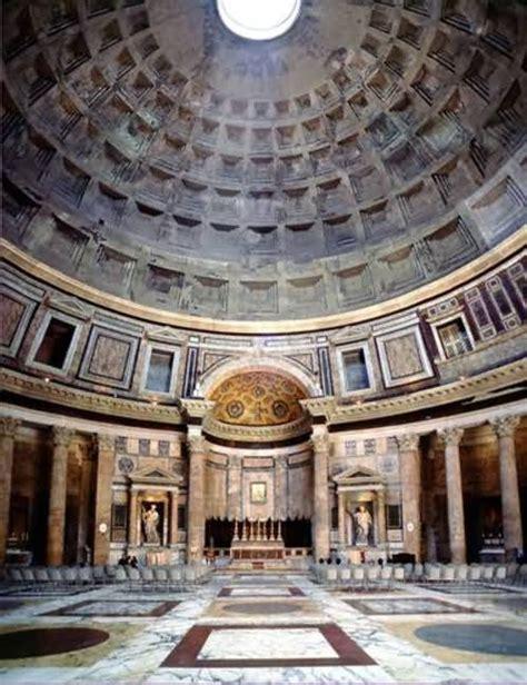 cupola pantheon 25 beautiful pantheon rome interior pictures and photos
