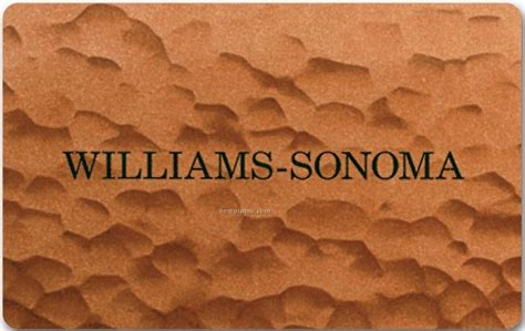 Williams Sonoma Gift Cards - 5 000 williams sonoma gift cards giveaway freebies ninja