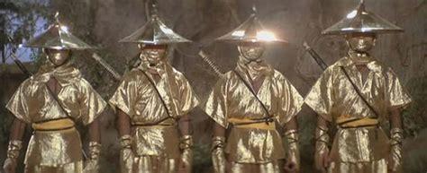 Film Ninja China | 8 strange kung fu movies you probably haven t seen 171 taste