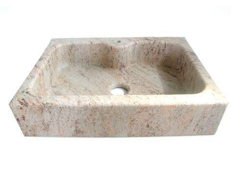 lavelli in granito per cucina lavello marmo granito da cucina una vasca