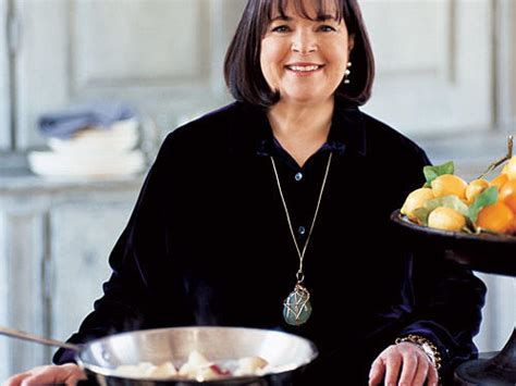 ina garten nuclear table talk with ina garten cooking light