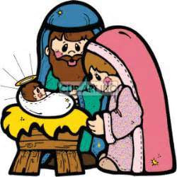 Baby Jesus Pictures Free » Home Design 2017