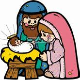 ... Merry Christmas Clipart | Clipart Panda - Free Clipart Images