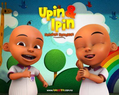 film upin ipin angkasawan download free movie upin dan ipin terbaru 2012