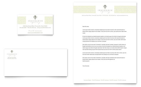 insurance business card templates free auto insurance company business card letterhead