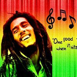 bob marley free music download easy skanking sheet music bob marley sheet music free