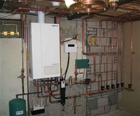 runtal piping diagram new viessmann condensing boiler for saving home service