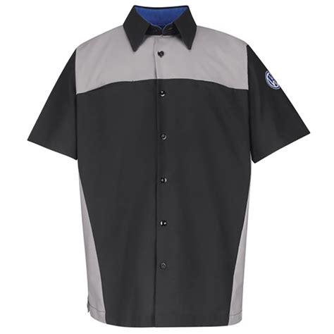 Kaos Baju Tshirt Kaos Wrangler volkswagen technician sleeve shirt sp24vg