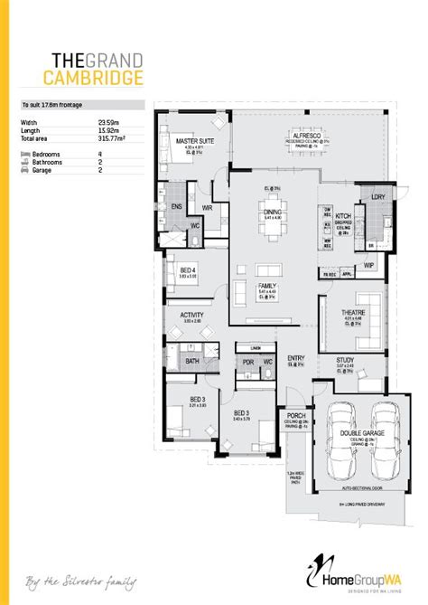 design group home floor plan 51 best floorplans design layout images on pinterest